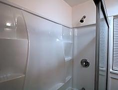Bathroom, 15914 84th Avenue Northeast, Unit C Bottom West, 0