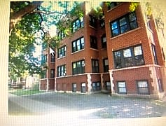 Building, 1637 50th Ct 301, 0