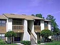 Sunscape Apartments, 0