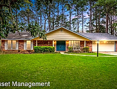 Building, 306 Whispering Pine Dr, 0