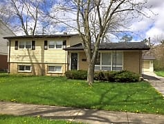 Chicago Heights, IL Houses for Rent - 90 Houses | Rent.com®