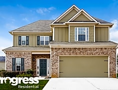 Austell, GA Houses for Rent - 109 Houses | Rent.com®