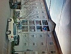 20170701_095343.jpg, 2002 Greene Street Unit 103, 0