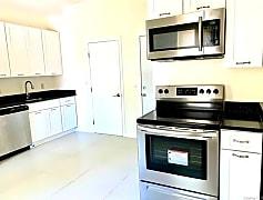 Kitchen, 39 W Main St, 0