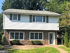 Building, 126 Delaware Ave, 0