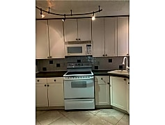 Kitchen, 3472 NW 47th Ave, 0