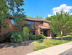 Building, 33561 N Royal Oak Ln 206, 0