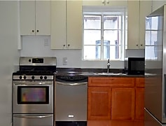 Kitchen, 237 96th St, 0