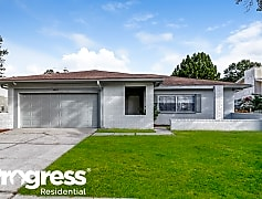 Building, 4839 Cypress Tree Dr, 0