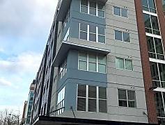 Building, 100 East Washington Street Unit #26, 0
