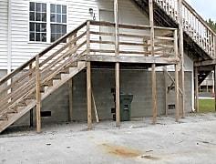 Building, 108 Clark St, 0