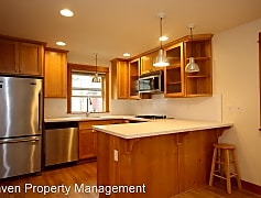 Kitchen, 3625 36th Ave S, 0