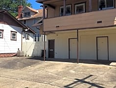 Building, 114 Glenwood Ave, 0