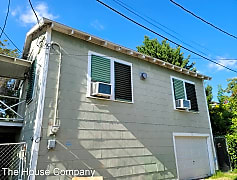 Building, 2323 Ave N, 0