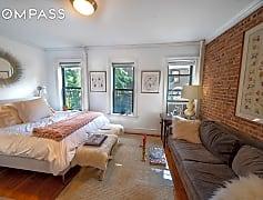 Bedroom, 236 E 78th St 4-B, 0