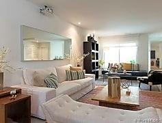 Living Room, 232 Seaview Dr 108, 0