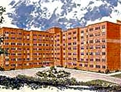 Wildwood House Apartments, 0