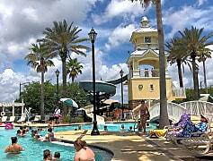 Pool, 6108 Bartram Village Drive, 0
