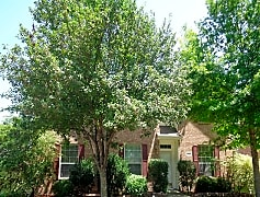 Building, 1530 Westfield Lane, 0