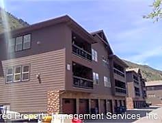 Building, 2701 Midland Ave, 0
