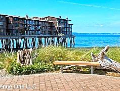 3717 Beach Dr SW, 0