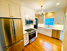 Kitchen, 3524 Lyndale Ave S, 0