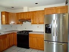 Kitchen, 11 Tirrell Crescent, 0
