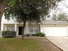 21871 Silver Oak Court, 0