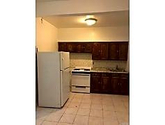 Kitchen, 25-68 38th St, 0