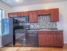 Kitchen, 825 N 41st St, 0
