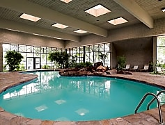 Recreation Area, Silver Springs Apartment, 0