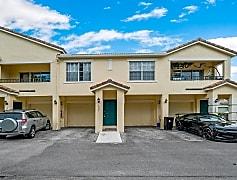 Building, 1503 Belmont Pl, 0