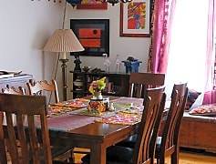 Dining Room, 541 E Michigan St, 0