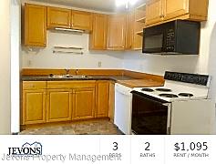 Kitchen, 1509 Swan Ave, 0