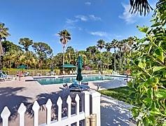 Pool, 6789 SE Warwick Ln, 0