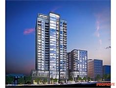 Building, 1400 W. Peachtree Street Unit #1, 0