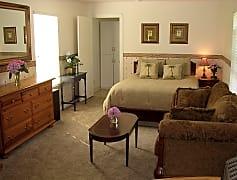 Living Room, 1133 Larkin way, 0