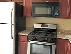 Kitchen, 2177 Cypress Dr, 0