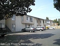 Building, 880 Leff St, 0