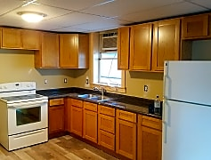 Kitchen, 79 N Main St, 0