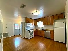 Kitchen, 917 E 37th St Unit A, 0