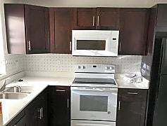 Kitchen, 2400 NW 21st St 1, 0
