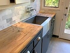 Kitchen, 11045 Strathmore Dr., 0