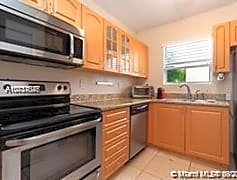 Kitchen, 1140 99th St, 0