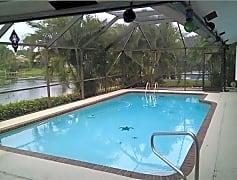 Pool, 191 Parkwood Dr S, 0