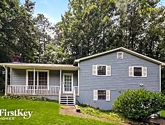 Hiram, GA Houses for Rent - 477 Houses | Rent.com®