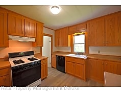 Kitchen, 512 4th Ave NE, 0