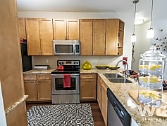 Kitchen, 2800 Barton Bluff Ln, 0