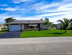 Building, 9705 NW 67th Ct, 0