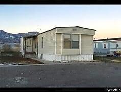 Building, 18120 N 4400 W, 0